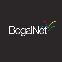 Bild på BogalNet 10 Mbit/s