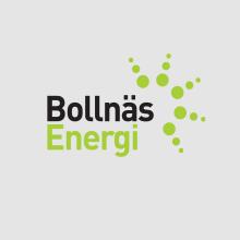Bild på Bollnäs Energi Internet 1000/100 Mbit/s