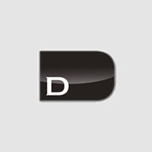 Bild på Daladatorer  100/10 Mbit/s